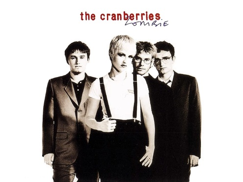 The_Cranberries,_Zombie