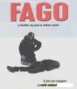 fago2