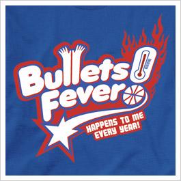 bullets_fever
