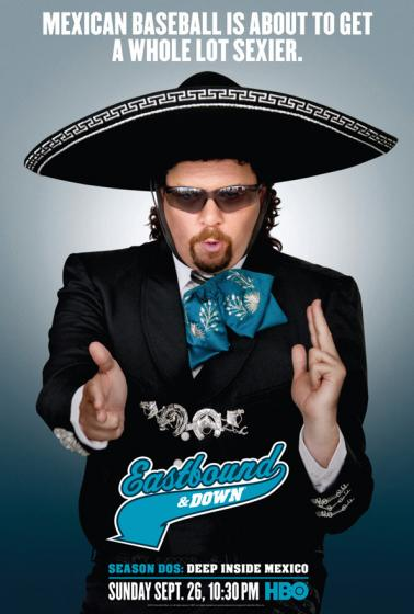 kenny_powers_eastbound2011