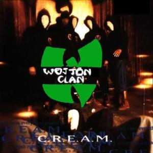 Wojton Clan
