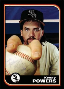kennypowers_B_SOX