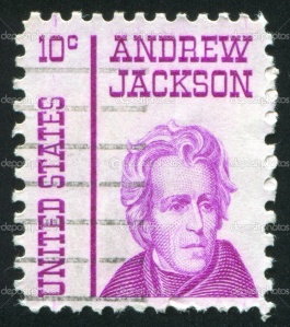 depositphotos_6398100-Andrew-Jackson