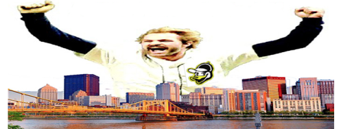 cropped-south-oakland-ducks-baseball-kirk-gibson.png