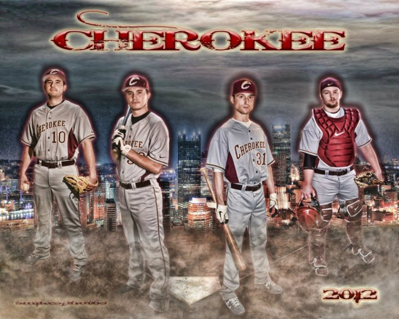 cherokee2