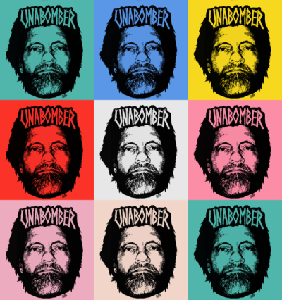 UNABOMBER_SHIRTS_by_Pablonfire