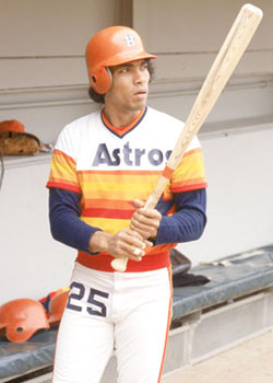 houston-astros-uniform