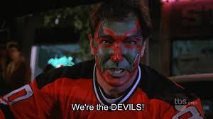 devils pittsburgh naba